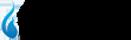 PGANE