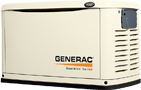 Sunshine Generators