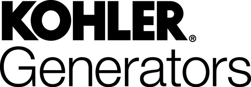 KOHLER_Generators