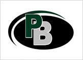 Peerless boilers Logo